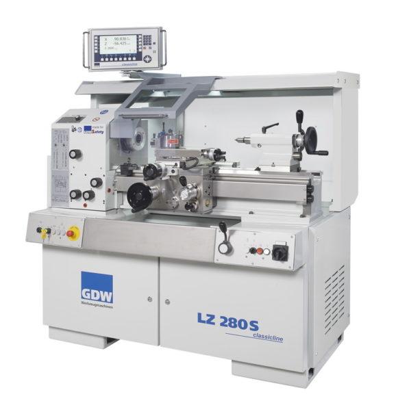LZ 280 S