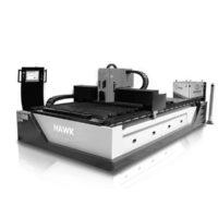 Оборудование для лазерной и плазменной резки
