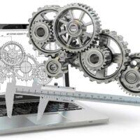 Ремонт и техническое обслуживание